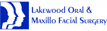 Lakewood OMF Surgery, Inc.