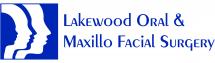Lakewood OMF Surgery, Inc.